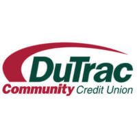 DuTrac Community Credit Union