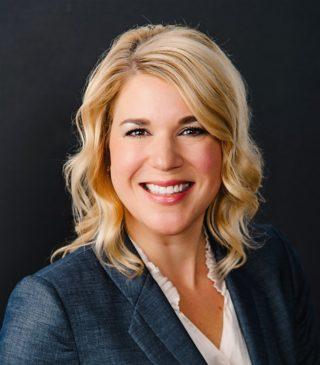 Danielle Gratton Profile Picture