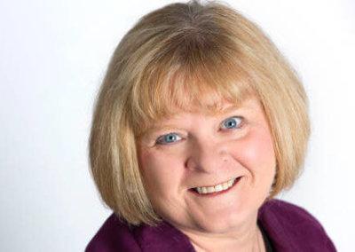 Diane M. Derifield