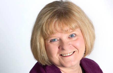 Diane Derifield Profile Picture