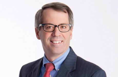 John Gonner Profile Image