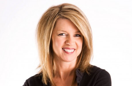 Sharlene Kline Profile Image