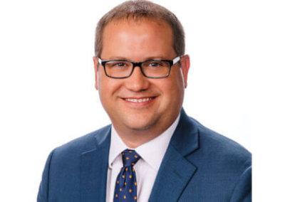Erick R. Kephart