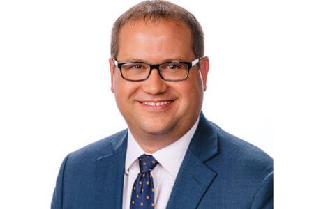 Erick Kephart Profile Picture