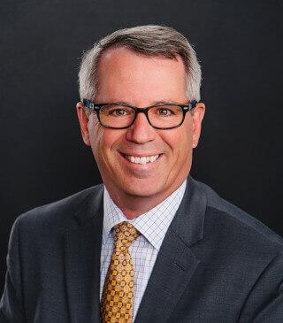 John J. Gonner Profile Picture